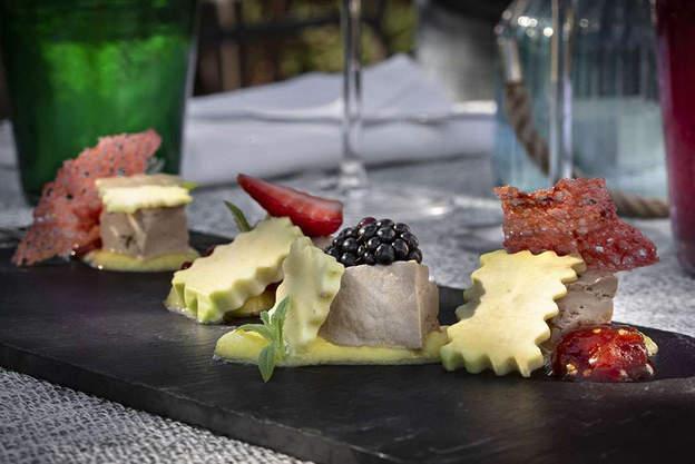 Wine Bar Porto Cervo (7).jpg