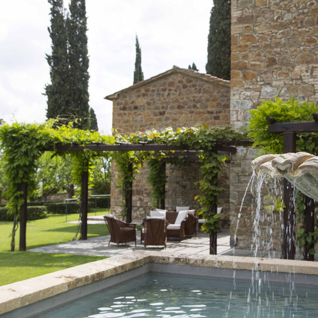 Tuscan Vineyard (5).jpg
