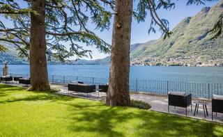 Villa Lake Como (8).jpg