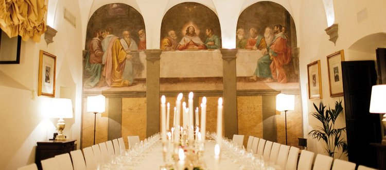 Florentine Monastery (19).jpg