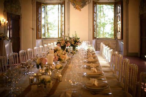 Castle Wedding Italy (8).jpg