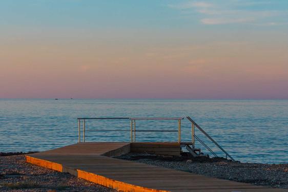 Puglia lido6.jpg