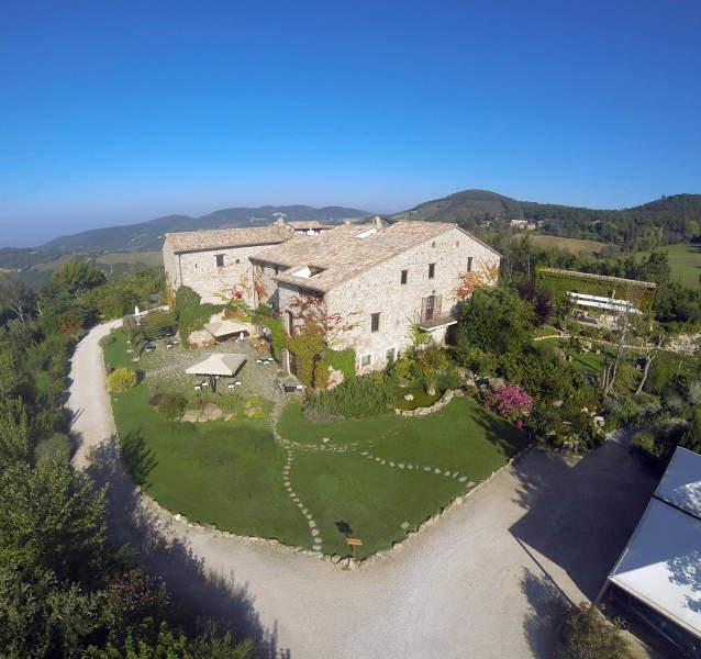 Retreat Assisi (3).jpg