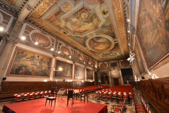 Concert Hall Venice (2).jpg