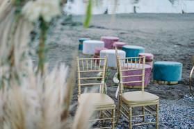 Taormina Beach Club4.jpg