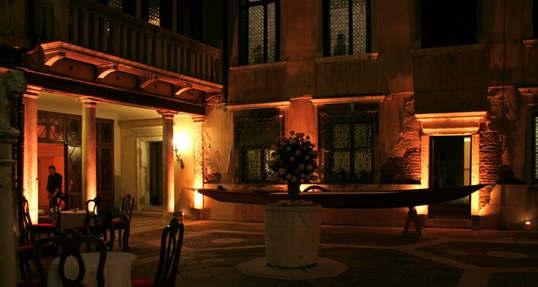 Palazzo Venice (29).jpg