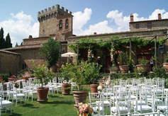 A Tuscan Hamlet (21).JPG