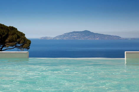 Heavenly Capri (7).jpg