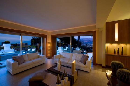 Luxury Villa Sorrento (27).jpg