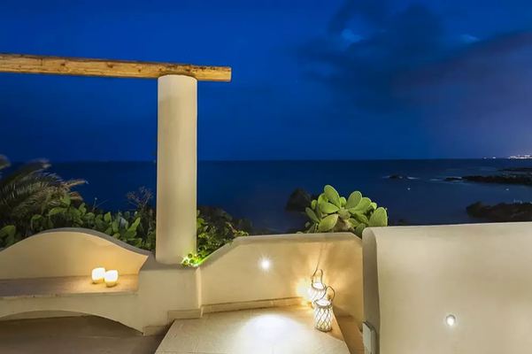Luxury villa giardini naxos (3).webp