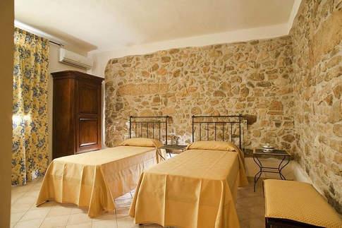 A Villa In Sicily (17).jpg