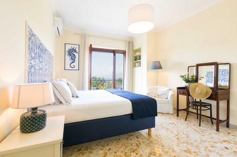 A Casa Con Margherita (21).jpg