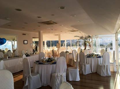 sorrento wedding hotel (27).jpg