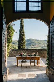 Tuscan Country House (22).jpg