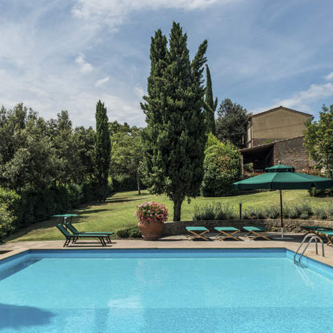 Villa In Montaione (5).JPG