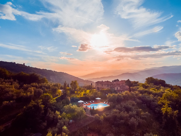Tuscan Villa26.jpg