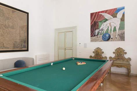 Rome Apartment (8).jpg