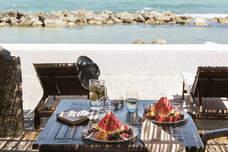 Apulian Dream (3).jpg