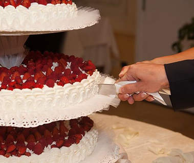 wedding liguria