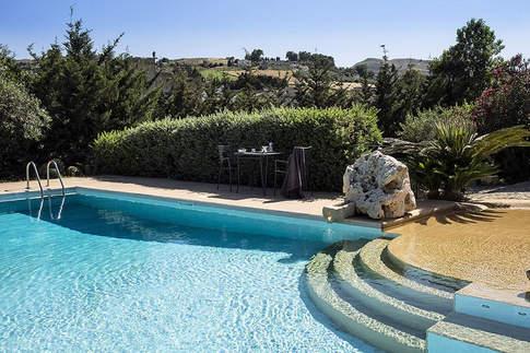 A Villa In Sicily (3).jpg