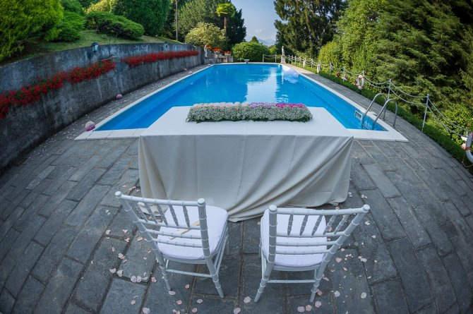 Villa Claudia 4445r (10).jpg