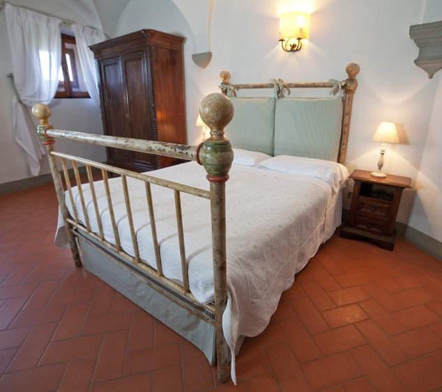 Greve In Chianti Castle (8).jpg