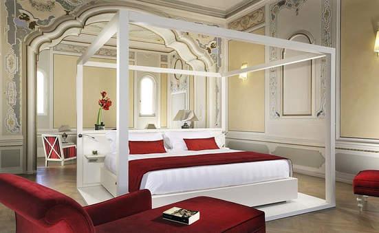 Tuscan Resort (9).jpg