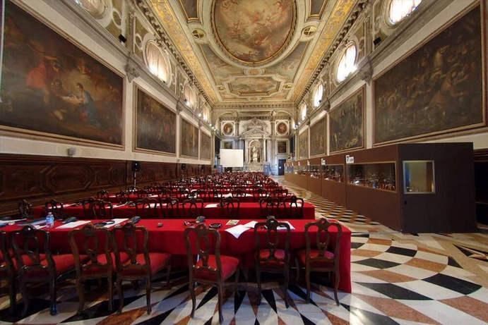 Concert Hall Venice (3).jpg