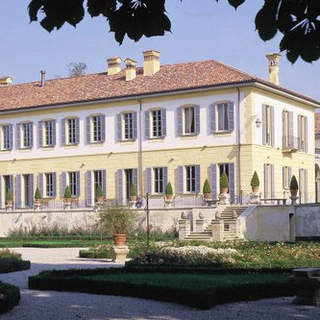 Villa Milan (19).jpg
