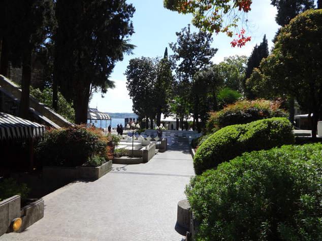 Lake Gada Wedding 4449b (16).jpg