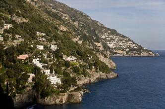 luxury villa positano (18).jpg