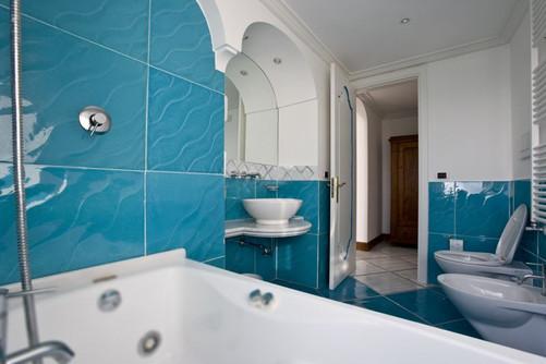 luxury villa positano (30).jpg