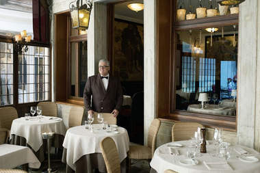 restaurant venice (14).jpg
