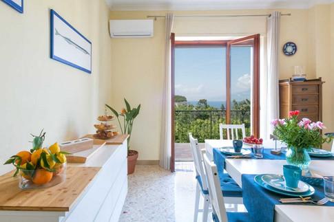 A Casa Con Margherita (2).jpg