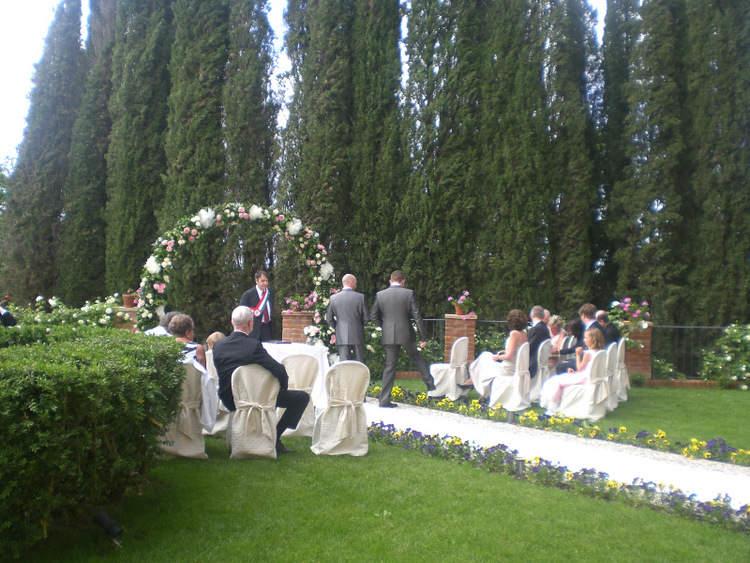 Tuscan Villa (8).JPG