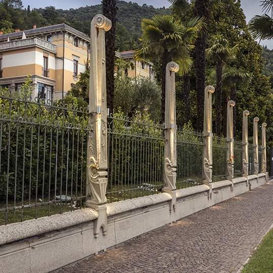 Lake Garda 4449a (10).jpg