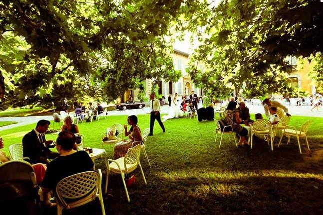 Lombardy Villa (3).jpg