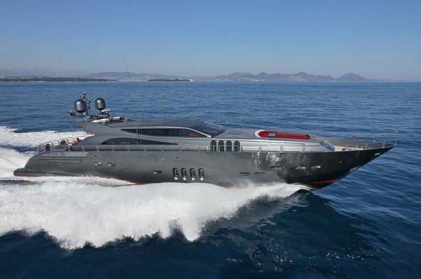 Boats (18).jpg