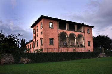A Florentine Masterpiece