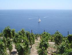 Lipari - Aeolian Island