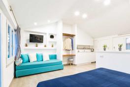 Apartment Sorrento (19).jpg