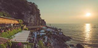Amalfi Coast Beach Club (9).jpg