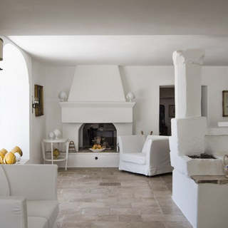 Apulia Hotel (12).jpg