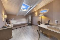 apartment in sorrento (13).jpg