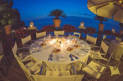 Amalfi Coast Beach Club (11).jpg