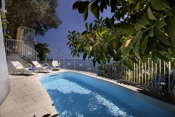luxury villa positano (12).jpg