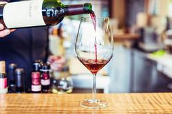 Lombardy Wine Tasting