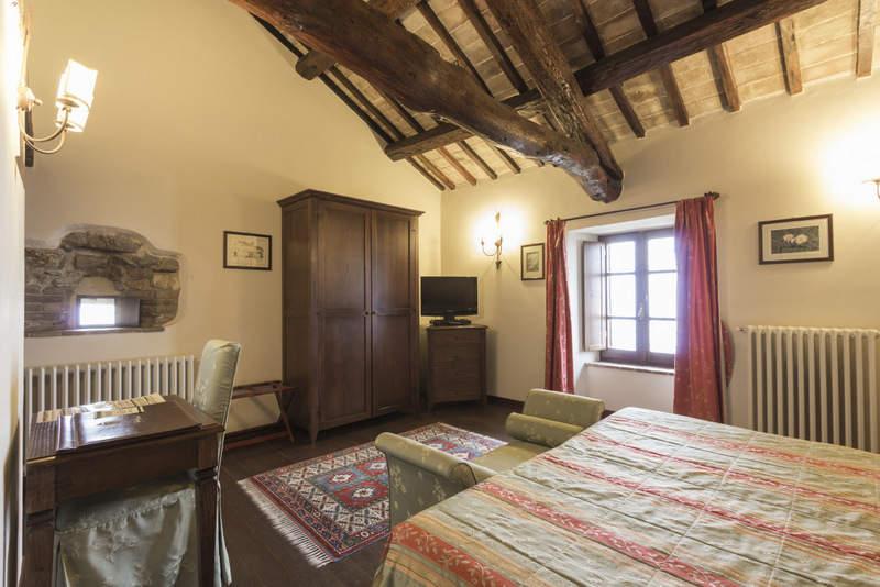 Retreat Assisi (18).jpg