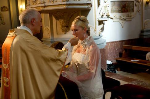 Wedding Sicily (33).jpg