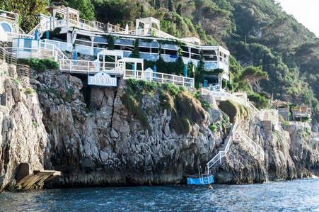Capri Wedding (2).jpg